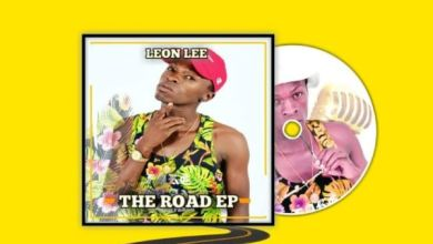 Photo of Leon Lee – The Road EP