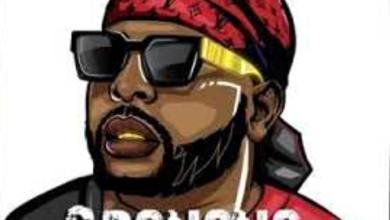 Photo of DJ Maphorisa x Kabza De Small – Sponono Ft. Wizkid x Burna Boy x Cassper Nyovest (Leak)