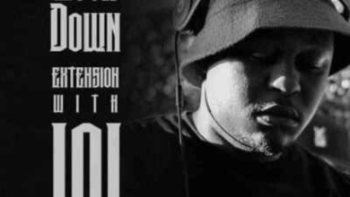 Photo of Shaun101 – Lockdown Extension With 101 Episode 13