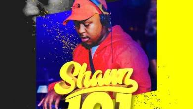 Photo of Shaun101 – Lockdown Extension With 101 Episode 16
