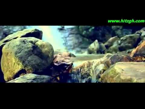 efya gateway official video
