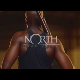 sarkodie revenge of the spartans