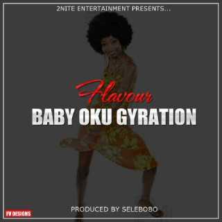 Flavour Baby Oku Gyration Remix