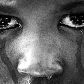 Paul Okoye P Square – Call Heaven