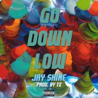 ShineMan Go Down Low Prod