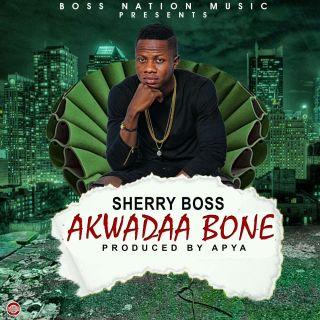 Sherry Boss Akwadaabone Prod