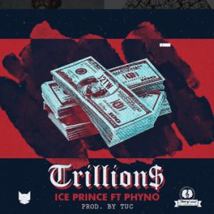ice-prince-trillions-ft-phyno