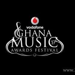 Vodafone Ghana Music Awards  Category Definitions