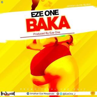 Eze One Baka Prod