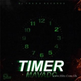 Mavado Timer