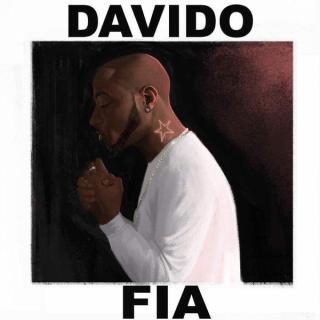 Davido – Fia Prod by Fresh