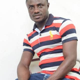 Obadwenba Rakia