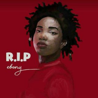 B Gyal Ebony Tribute Prod