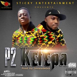 P Ktpa Prod By Yesssrudeboi