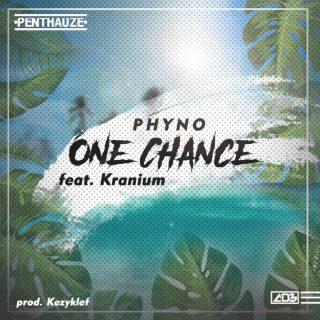 Phyno ft