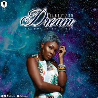 Feli Nuna – Dream Prod