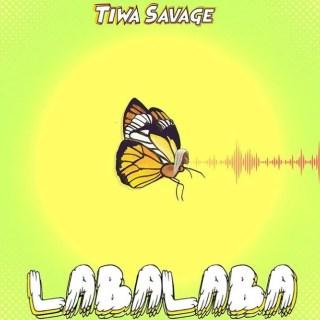 Tiwa Savage – Labalaba