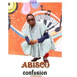 Nkrado Abisco Twen