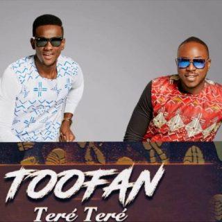 Download Toofan Tere Tere Mp Download