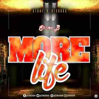 Stone B – More Life Prod By