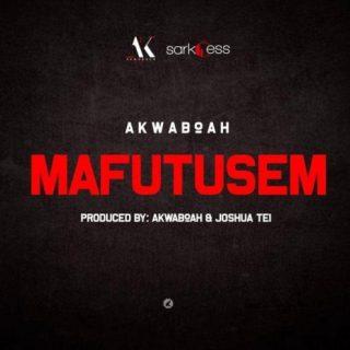Akwaboah Mafutusem