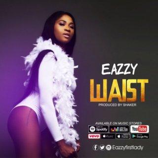 Eazzy Waist