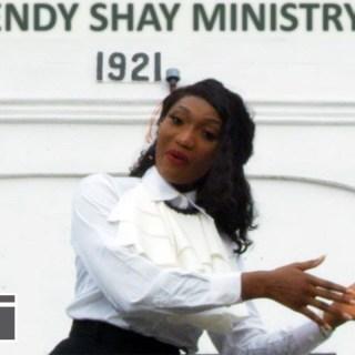 wendy shay masakra feat ray jame