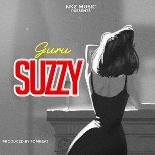 Guru Suzzy