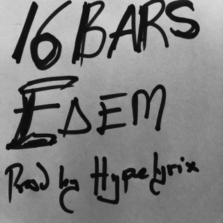 edem  bars