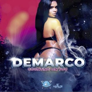 Demarco Counting On You