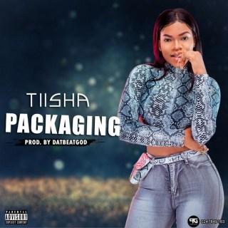 tiisha package