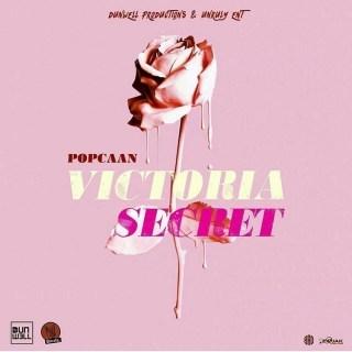 Popcaan – Victoria SecretA