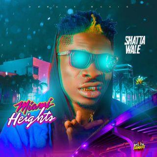 Shatta Wale – Miami Heights