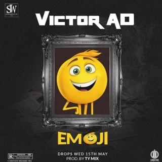 victor ad imoji