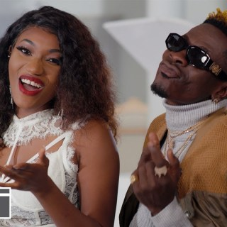 wendy shay ft shatta wale stevie