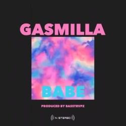 Gasmilla – Babe Prod