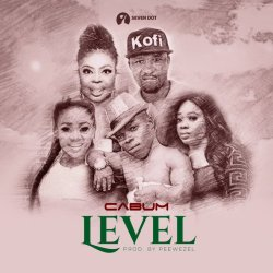 Download Cabum – Level