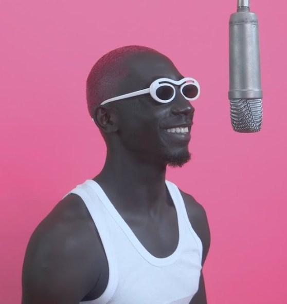 Bosom P-Yung – Attaa Adwoa