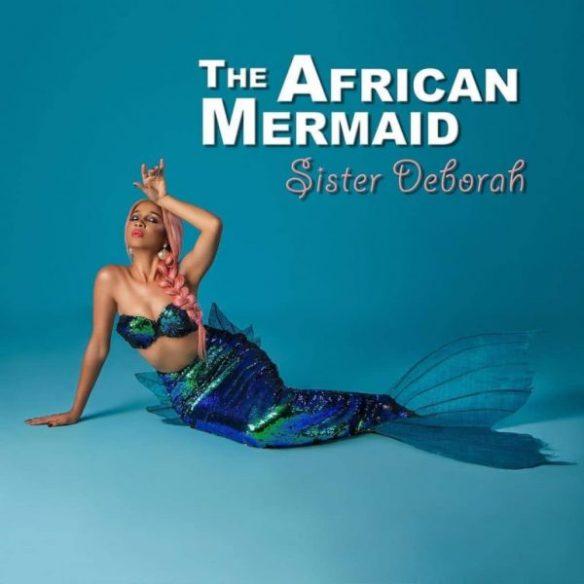 Sister Deborah - Time Be Moni ft. Strongman & Eno Barony (Prod. By Jeri Beatz)