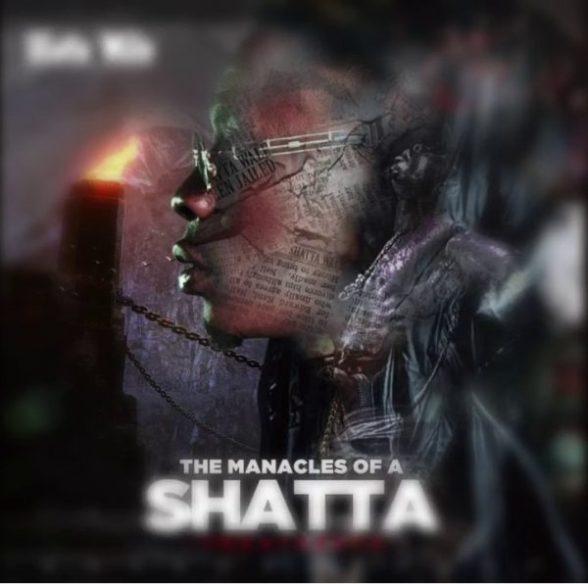 Shatta Wale - One Day