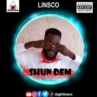 Linsco Shun Dem