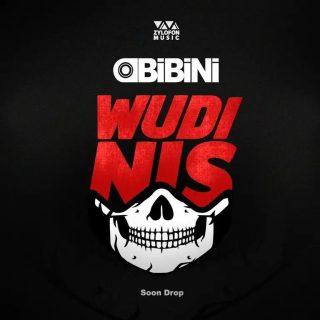 Obibini Wudini Anthem