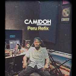 Camidoh Peru Refix