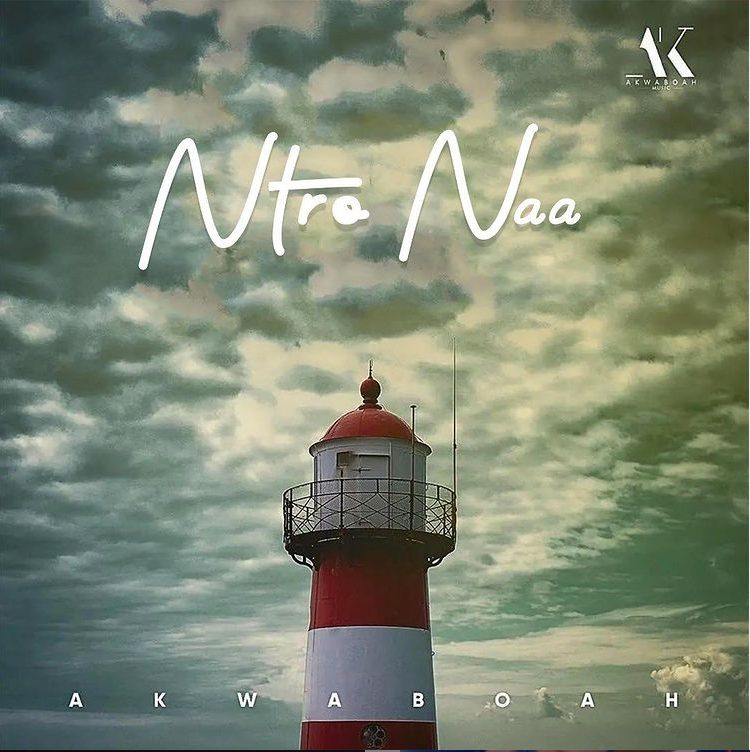 Akwaboah Ntro Naa