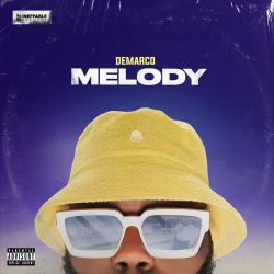 Demarco Melody
