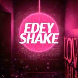 Sista Afia Edey Shake