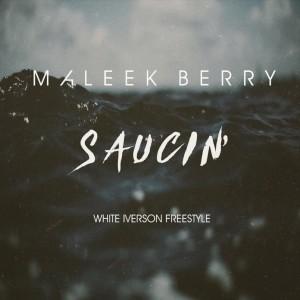 Maleek-Berry-Saucin-White-Iverson-