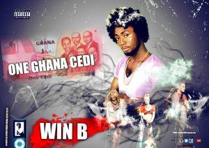 Win B - 1 Ghana Cedi [www.hitzgh.com]