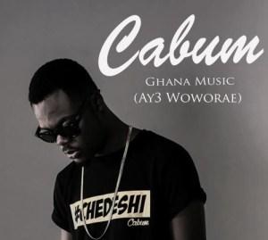 cabum-ghana-music-500x449