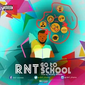 rnt-school-r
